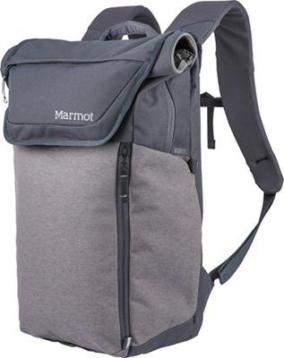 Marmot Merritt Day Pack