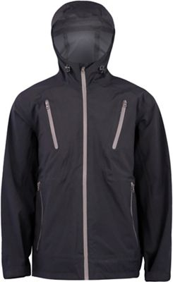 Boulder Gear Men's Andes 3L Shell Jacket