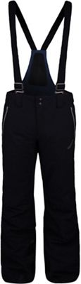 Boulder Gear Men's Dispatch Pant