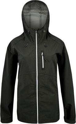 Boulder Gear Women's Harmony 3L Jacket