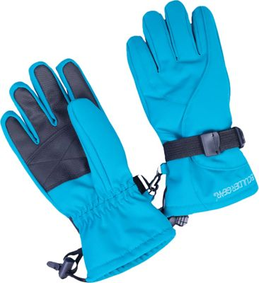 Boulder Gear Youth Mogul II Glove