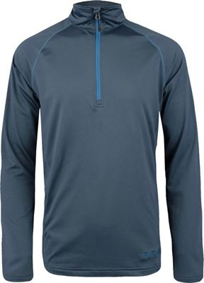 Boulder Gear Men's Northstar 1/4 Zip