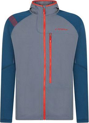 La Sportiva Men's Defender Jacket