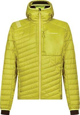 La Sportiva Men's Meridian Primaloft Jacket
