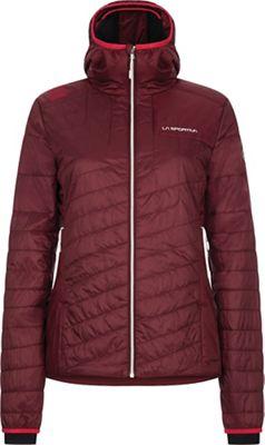 La Sportiva Women's Misty Primaloft Jacket