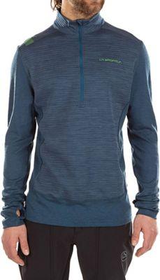 La Sportiva Men's Rook Long Sleeve Top
