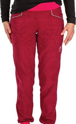 La Sportiva Women's Session Pant
