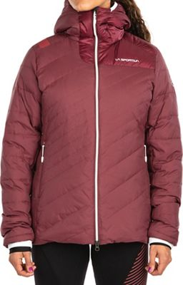 La Sportiva Women's Tempest Down Jacket