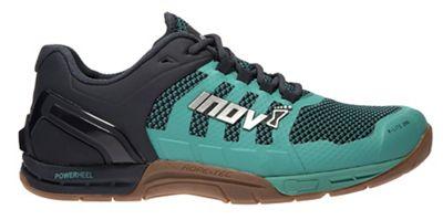 Inov8 Women's F-Lite 290 Knit Shoe