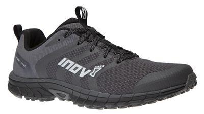 Inov8 Men's Parkclaw 275 Shoe