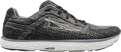 Altra Men's Escalante 2 Shoe