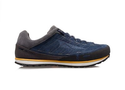 Altra Men's Grafton Shoe