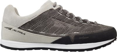 Altra Women's Grafton Shoe