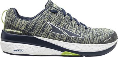 Altra Men's Paradigm 4.5 Shoe