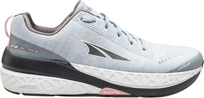 Altra Women's Paradigm 4.5 Shoe