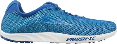 Altra Women's Vanish XC Shoe
