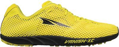 Altra Women's Vanish XC Shoe