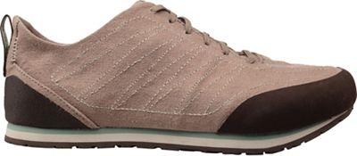 Altra Women's Wahweap Shoe