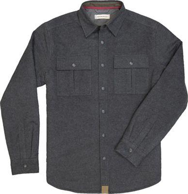 Dakota Grizzly Men's Byron Shirt