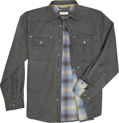Dakota Grizzly Men's Dalton Shirt