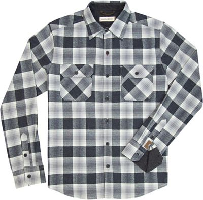 Dakota Grizzly Men's Ferris Shirt