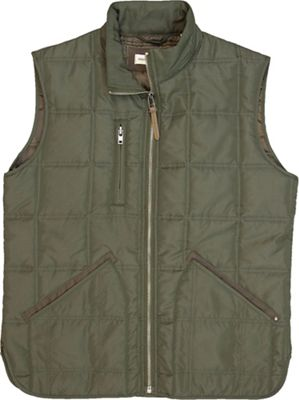 Dakota Grizzly Men's Journey Vest