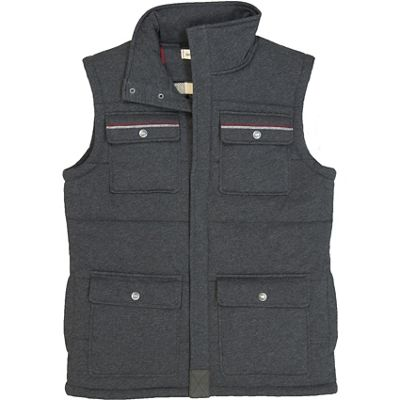 Dakota Grizzly Men's Kellan Vest