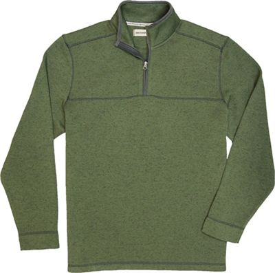 Dakota Grizzly Men's Kodiak Pullover