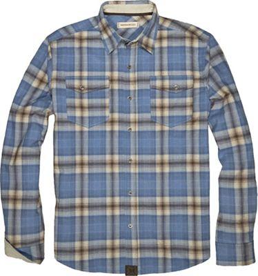 Dakota Grizzly Men's Riley Shirt