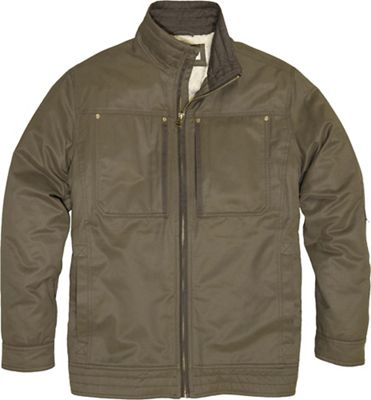 Dakota Grizzly Men's Trask Jacket