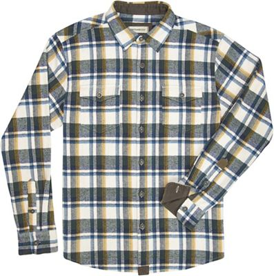 Dakota Grizzly Men's Turner Shirt