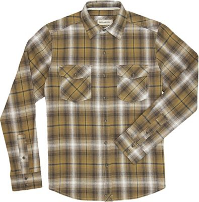 Dakota Grizzly Men's Tyson Shirt