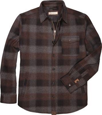 Dakota Grizzly Men's Wade Jacket