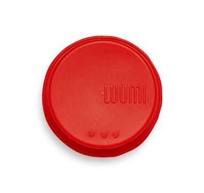 Luumi Unplastic Sipper Lid