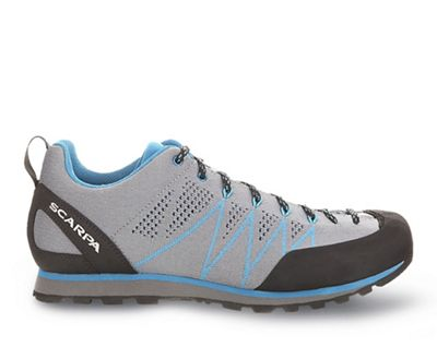 Scarpa Men's Crux Air Shoe