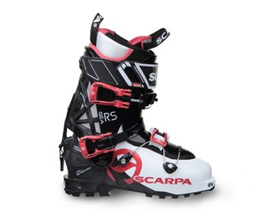 Scarpa Women's Gea RS Ski Boot