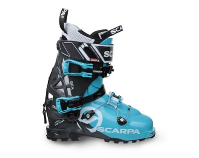 Scarpa Women's Gea Ski Boot