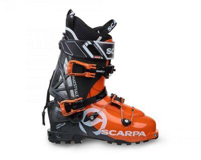 Scarpa Men's Maestrale Ski Boot