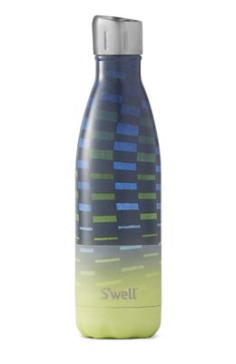 S'Well Sports Collection Bottle