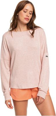 Roxy Women's Holiday Everyday Top