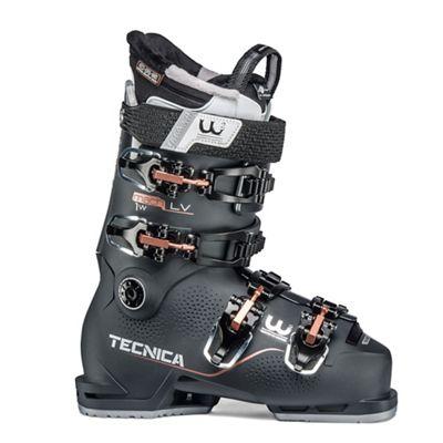 Tecnica Women's Mach1 LV 95 Ski Boot