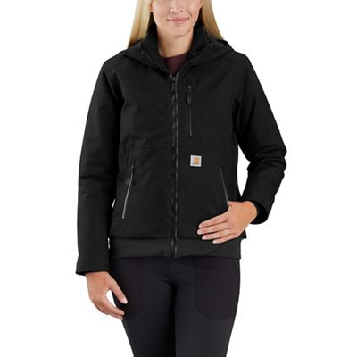 Women's Sawtooth Active Jac
