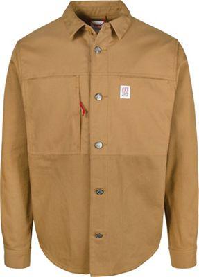 Topo Designs Men's Dual Shirt