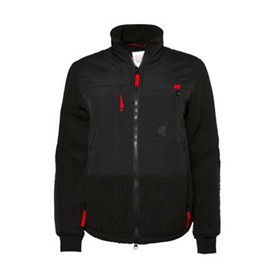 Topo Designs Women's Subalpine Fleece Jacket