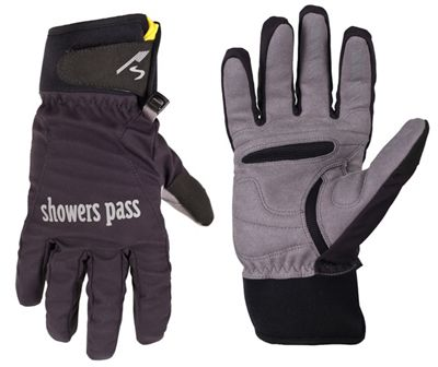 Showers Pass Crosspoint Wind Glove