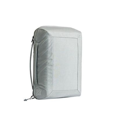Evergoods Civic Transit Bag