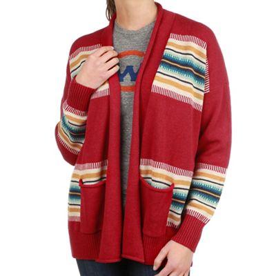 Pendleton Women's Western Horizons Cardigan