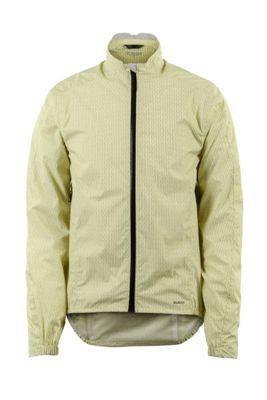 Sugoi Men's Zap Bike Jacket