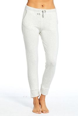 good hYOUman Women's Gigi Drop Crotch Jogger
