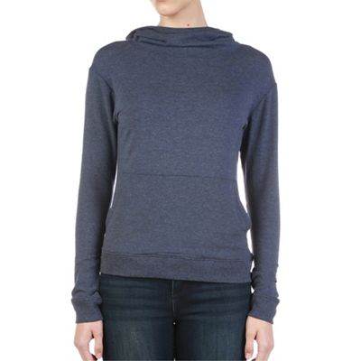 Moosejaw Women's Lakeside Cowl Hoody